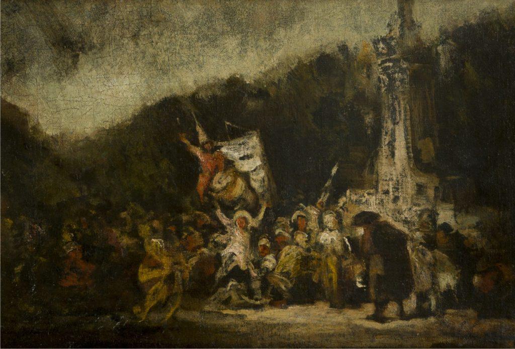 fundación morera y vallejo